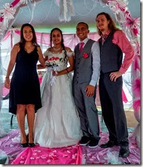Wedding DN (48)