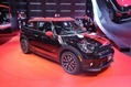 NAIAS-2013-Gallery-290