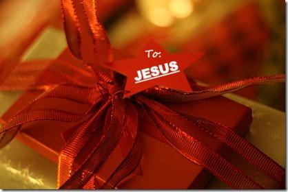 christmas-present11-001