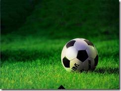 resultados futbol