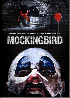 mockingbird-poster-1