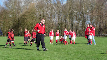 2012 - 07 APR - WVV F3 - WILDERVANK F3 - 022.jpg