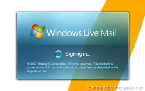 windowslivemail