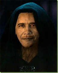 obama-emperor-1_thumb[2]
