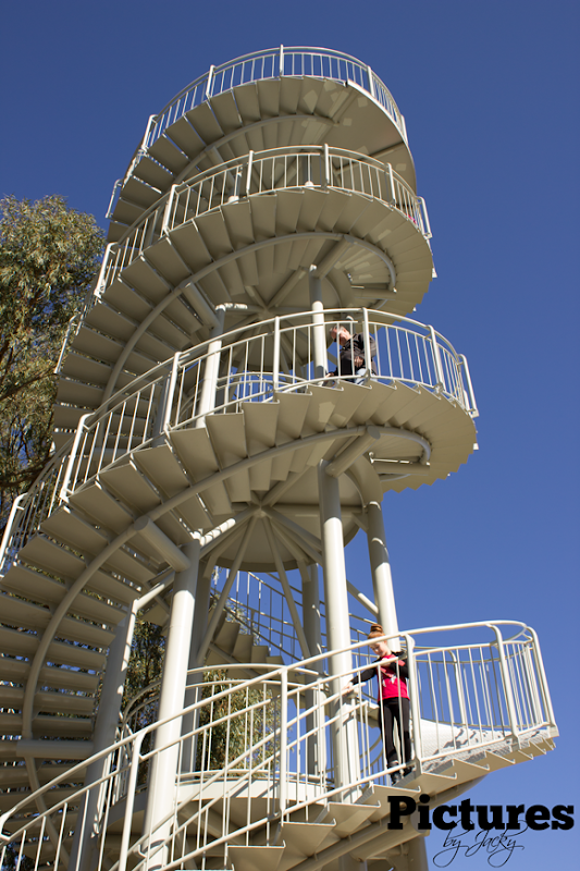dna-tower-perth-picture-by-jacky