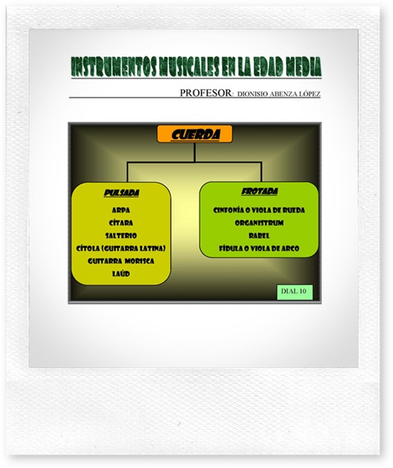 INSTRUMENTOS EDAD MEDIA_Página_01