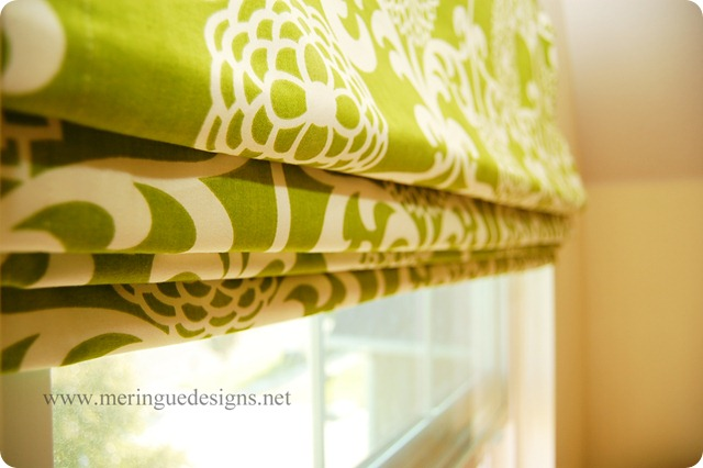 roman shades in guest room (23)