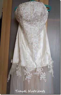 馬爾地夫海島婚紗 (15)