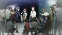 [WhyNot] Robotics;Notes - 03 [4D7ACD13].mkv_snapshot_09.54_[2012.10.26_20.24.42]
