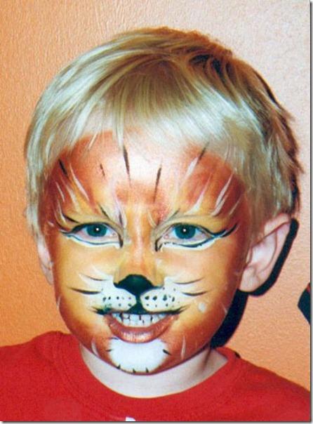 1 -maquillaje de tigre (11)