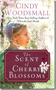 The-Scent-of-Cherry-Blossoms