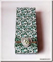 geschenkverpackung - Box (1)