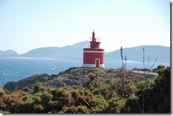 Oporrak 2011, Galicia - Cabo de Home  09