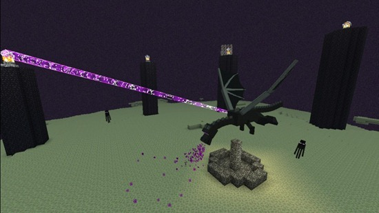 minecraft-ender-dragon