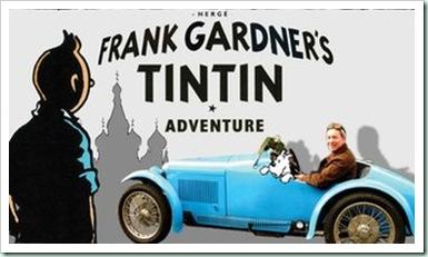 tintin_frank_gardner