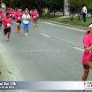 carreradelsur2014km9-0927.jpg