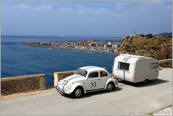 Herbie 050