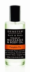 dfl001.01com_pumpkin-pie-body-oil