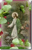 jesus gifs (2)