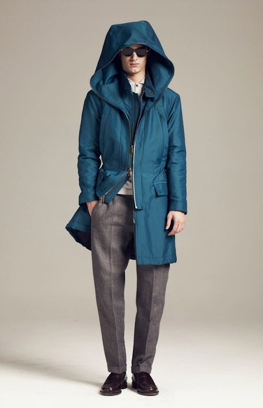 Look Book Marc Jacobs OutonoInverno 2011 (14)