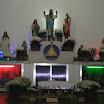 2011 - Homenagem aos Pretos Velhos - Cantinho de Pai Cipriano - 13/05/2011