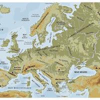 europa_fisico1.jpg