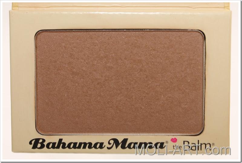 polvos-bronceadores-bahama-mama-the-balm-contornear-rostro