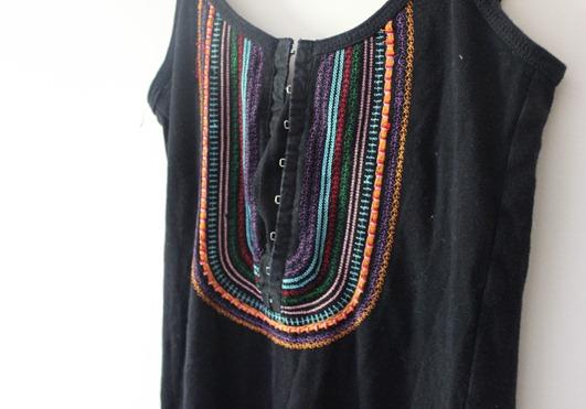shop tigers wardrobe 012