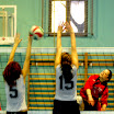 volley rsg2 179.jpg