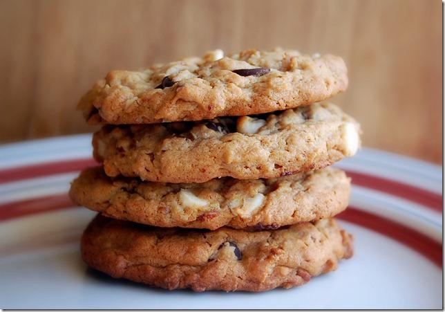 Hunkacookie