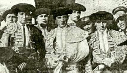 1919-07-06 (p. 07 LL) Cocherito Joselito Belmonte - copia