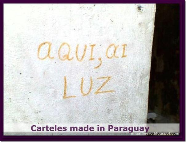 carteles paraguay (8)