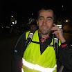 2011-12-02_Rando Nocture Tréfléan (4).JPG