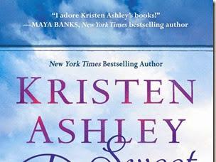 Review: Sweet Dreams (Colorado Mountain #2) by Kristen Ashley