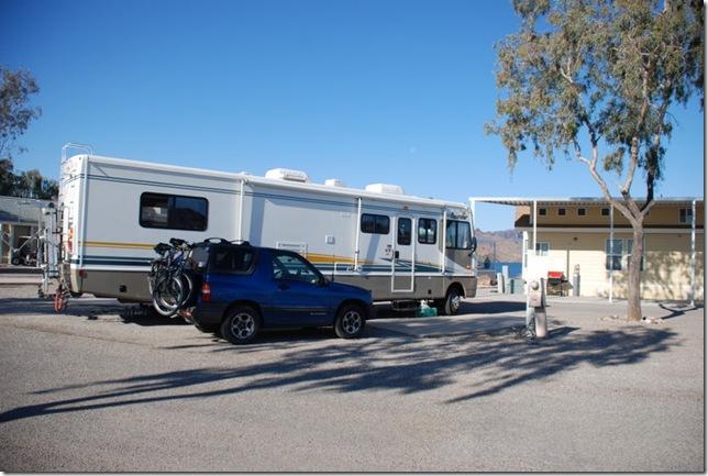 11-15-11 A Havasu Springs Resort 002