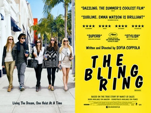 bling_ring