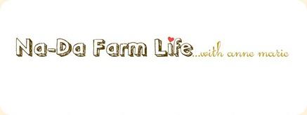 na-da farm banner