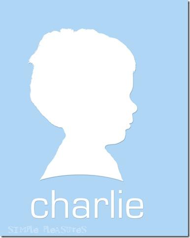 CharlieSilhouette4_edited-2