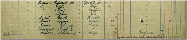 pass-list-1919-Tainui