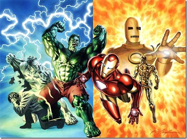Iron man ,Anthony Edward ,Tony Stark (67)