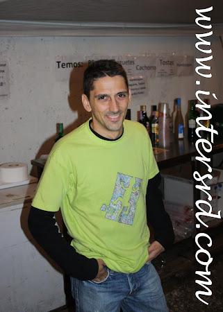 2011_09_21 Festas do Concelho 016.jpg
