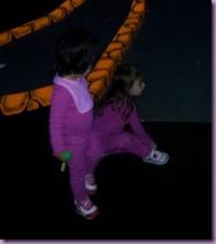 C360_2012-12-14-10-38-23