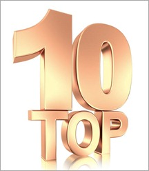 Top 10b