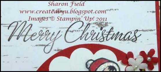 p4_sentiment_GreetingCardKids_SharonField