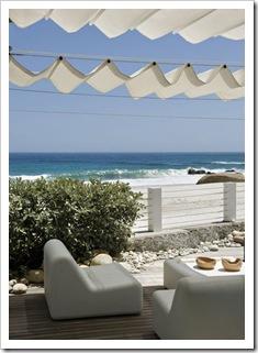 une-villa-de-luxe-en-afrique-du-sud 12