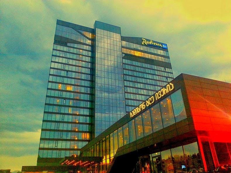 iveria-hotel-1