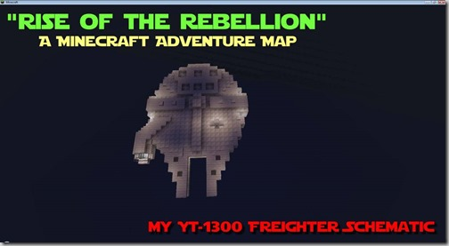 Rise-of-the-Rebellion-Map-(AdvPuzzle)