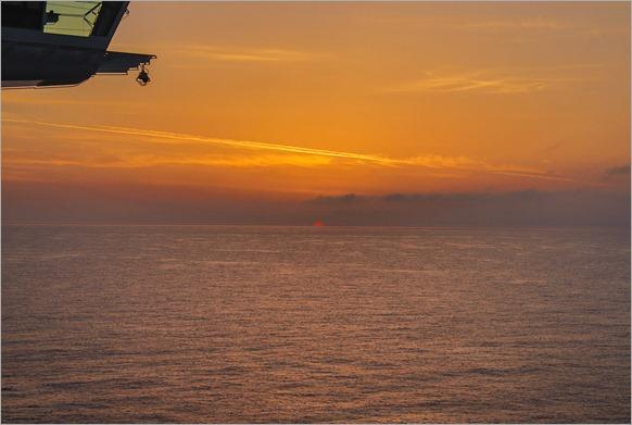 0004- Cruise1DAZ_3669