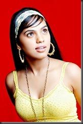 actress-shammu-stills-images