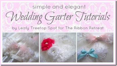 Wedding-Garter-Tutorials